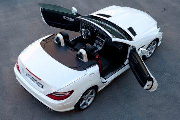 Pack Photo pour vous aider à vendre votre véhicule plus rapidement