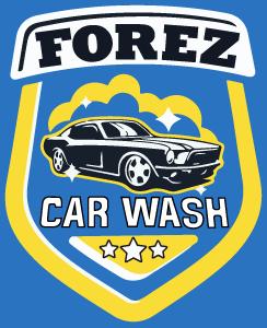 forez-carwash