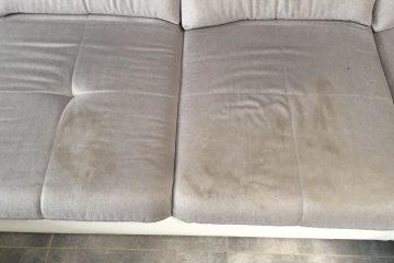 Dégraissage des tissus, tapis, rideaux, moquettes, canapés, tissus d'ameublement ...