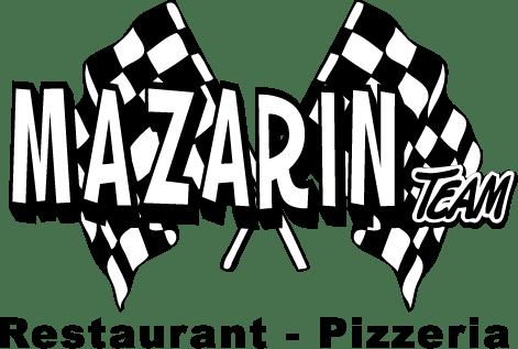 mazarin-resto